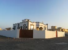 Villa in Suwaiq All Suwaiq for sale