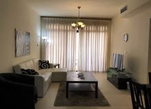 apartment for rent in AmmanDeir Ghbar