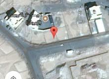 اراضي تجارية خيبر الشمالية