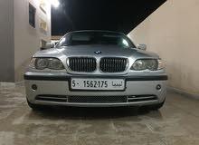 BMW 330 للبيع