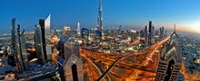 24/7 ACCESS TO YOUR OFFICE IN DUBAI - GRAB THIS OPPORTUNITY !!