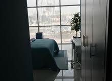 شقة 125م في الجميرا
