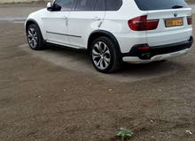 BMW X5 2007 For Sale