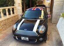 70,000 - 79,999 km mileage MINI Cooper for sale