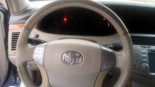 Automatic Toyota 2005 for sale - Used - Ibra city