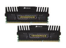 رامات كورسير احترافية 16 جيجا DDR3