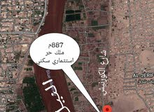 النيل الازرق1 جنوب كبري المنشية  التانية من الكورنيش.