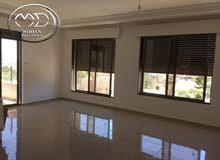 شقق جديدة للبيع في خلدا قرب الاقامة والحدود بمساحة 250م ، 220م 4 غرف نوم اطلاله رائعة .
