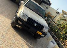 km Other Not defined 2001 for sale