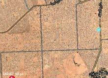 قطعة ارض امدرمان الفتيحاب