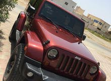 Available for sale! 90,000 - 99,999 km mileage Jeep Wrangler 2007