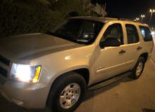 Available for sale!  km mileage Chevrolet Other