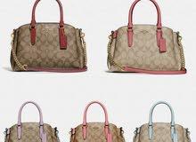 Luxury Handbags for sale