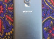 For sale Used Samsung