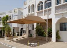 3 BR townhouses for rent in Madinat Ilam تاون هاوس للايجار