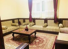 New Sofas - Sitting Rooms - Entrances available for sale in Tripoli