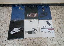 بيع ملابس للإتصال 0540702886