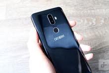 Alcatel  mobile for sale