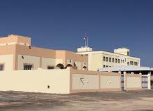 236 sqm  Villa for sale in Al Dakhiliya