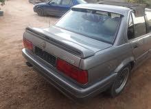 Used 1990 525