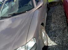 160,000 - 169,999 km Opel Vectra 2000 for sale