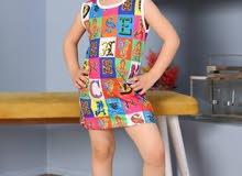 تصفية لبعض ملابس الاطفال