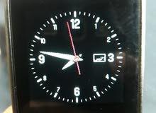 جوال ساعة مستعمل للبيع بأرخص سعر نظيف وكأنه جديد