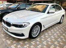 BMW 2018 for sale