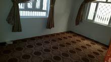 بيت مسلح قواعد للبيع 44مليون صنعاء  4لبن حر الموقع صنعاء