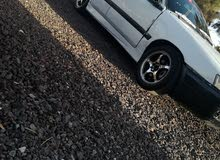 Daewoo Espero car is available for sale, the car is in Used condition