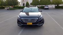 30,000 - 39,999 km mileage Hyundai Sonata for sale