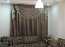 Ground Floor  apartment for sale with 3 rooms - Amman city Abu Alanda