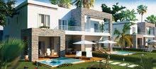 I villa for sale