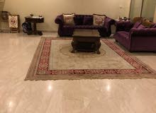 More rooms More than 4 Bathrooms bathrooms Villa for sale in JeddahAl Khalidiyyah