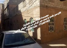 بيت عرطه مسلح على شارعين مكون من 5 غرف وحمامين في سعوان اقرأ المزيد من التفاصيل
