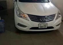 Hyundai Azera for sale in Tripoli