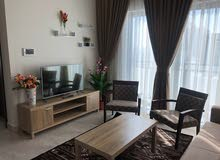 Luxury Furnished Apartment in Busaiteen for sale