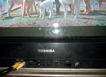 Toshiba Used 30 inch