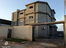 منزل للبيع كرزاز