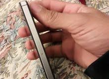 السلام عليكم  ايفون 4s  الأمريكي الأصلي الهاتف ماشاء الله خبش لا الذاكره  8قيقا