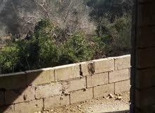 شقة سكنية على العضم .. محافظة طرطوس - مشتى الحلو