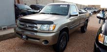 Toyota Tundra 2004 For sale - Gold color