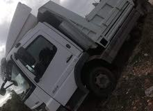 قلاب اتيكو اب 2011  (6) سلندر للبيع
