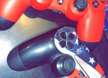 Al Madinah - Used Playstation 4 console for sale