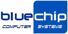 Bluechip Computer systems LLC- IT support in Dubai & IT support amc Dubai