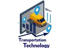 مطلوب على الفور سائقين توصيل للعمل بمدينة الرياض براتب وحوافز مغرية