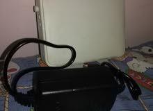 راوتر فودافون 532