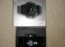 Garmin Fenix 5 Sapphire Edition Premium Multisport GPS Watch