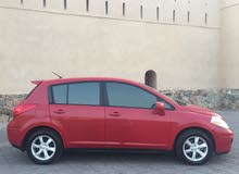 Best price! Nissan Versa 2012 for sale