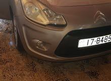 ستروين سي3 موديل 2011 للبيع فحص كامل
